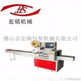 面条包装机-自动包装机械