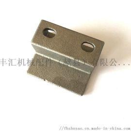 铸钢件,铸造件,浇铸件,铸钢厂家,合金钢铸件