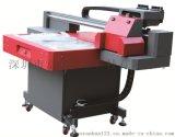 6090廣告標牌打印機