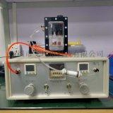 防水等級IP測試設備