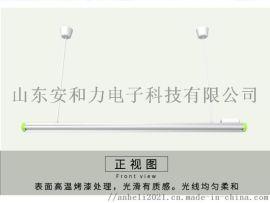 秦皇岛专业led录播教室面板灯外壳