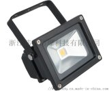 NSC9210 大功率LED節能隧道燈