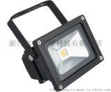 NSC9210 大功率LED节能隧道灯