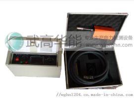 高精度SF6气体检漏仪品牌