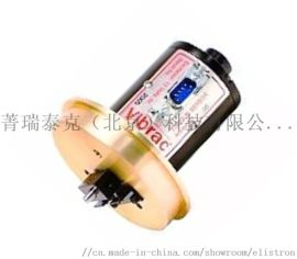 美国微小扭矩传感器