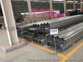 厂家直销1.5厚压型钢板 678型楼承板