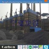 低硫低氮石墨化增碳劑   GPC
