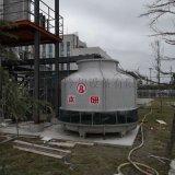 本研冷却塔150T温控式高温逆流型水循环冷却塔