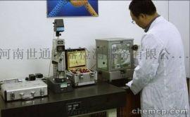 许昌市做仪器设备检测拉力试验机,数字压力计