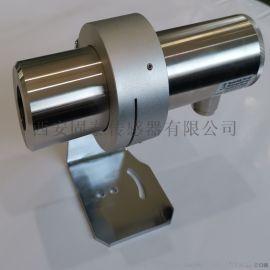 H(B)-TS真空爐測溫儀 西安固泰真空爐測溫儀