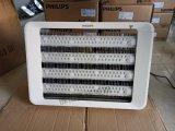 飛利浦BVP621 600WLED投光燈