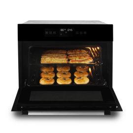 台式电烤箱嵌入式电烤箱嵌入式电蒸箱厂家直销