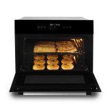 臺式電烤箱嵌入式電烤箱嵌入式電蒸箱廠家直銷