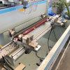 青島 廠家直銷 鋁型材數控鑽銑牀 型材鑽銑加工中心