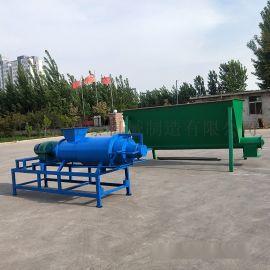 乌海市猪粪分离机 粪污固液分离机厂家直销