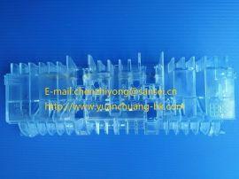 注塑成型加工/注塑模具制造/模具注塑服务