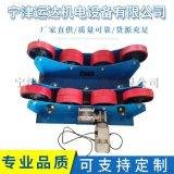 3吨5吨小型焊接滚轮架焊接设备辅助厂家直销