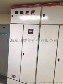 YJS/S-3.7KW混合型EPS应急电源