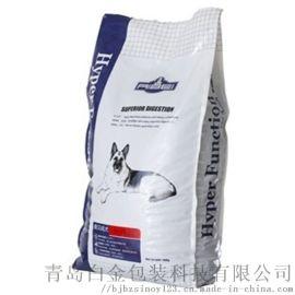 青岛厂家塑料袋定制包装袋定制定做规格齐全PE穿绳袋