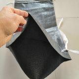 编织袋, 陕西护坡绿化袋