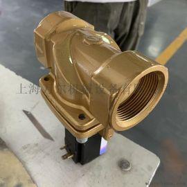 ZS1067160康普艾配件控制電磁閥