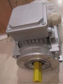 Seipee制冷剂电机JMK 112MA 4/B5