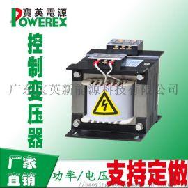 控制变压器单相自耦变压器 10KVA电压可定制