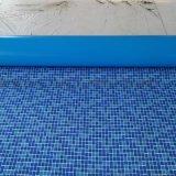 防水選擇泳池膠膜pvc