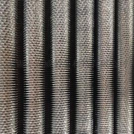 不鏽鋼翅片管