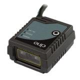 CINO FM480固定式條碼掃描器