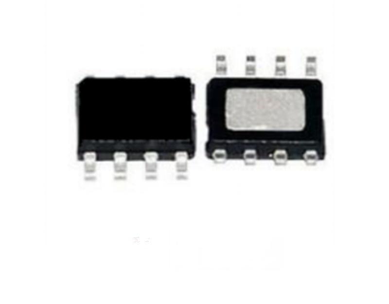 鋰電池充電管理單節晶片 5356