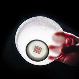 婚庆礼品陶瓷碗盘定做 景德镇陶瓷餐具厂家