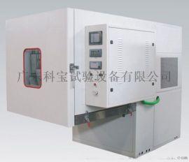 振动试验 温湿度振动三综合试验箱