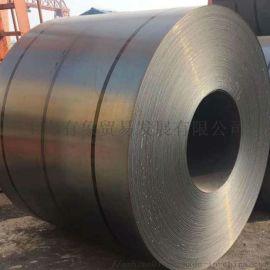 上海宝钢供应JIS热轧S35C碳素结构钢卷板