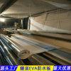 山西1.2mmEVA防水板 分离式防水板生产商