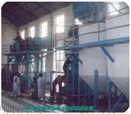 水磨糯米粉生产设备,糯米粉生产线,汤圆粉设备