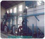 水磨糯米粉生產設備,糯米粉生產線,湯圓粉設備