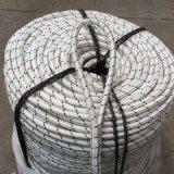 耐磨滌綸多用途電力牽引繩
