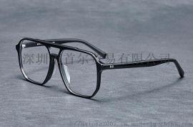 板材眼镜 光学眼镜架 配光架 近视眼镜框