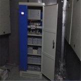 分散式光伏發電37KW集中式應急控制電源驗收