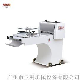 尼科面包整形机 方包整形机 商用整形机小型