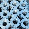 碳钢法兰镀锌厂家直供