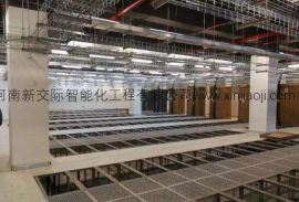 漯河无线 wifi 覆盖 别墅无线网覆盖方案