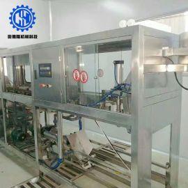QGF-150桶装水灌装机
