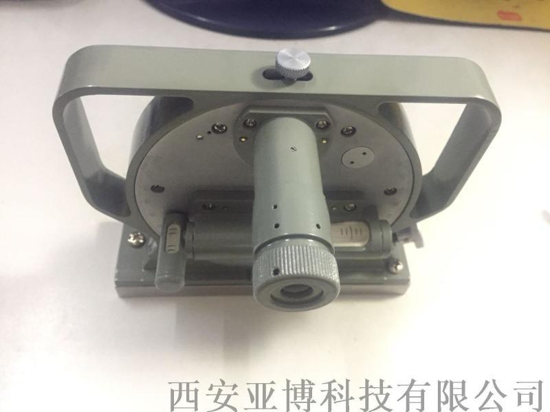 福州 象限仪厂家咨询13991912285