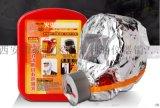 西安哪里有卖火灾防烟防毒面具13659259282