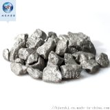 铌铁合金 桶装铌铁块 铌铁中间合金