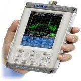 AimTTi手持式频谱分析仪TFT LCD背光