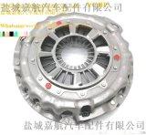 ME521150離合器
