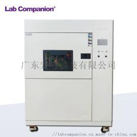 冷热冲击测试箱 冷热冲击箱 温度冲击试验机